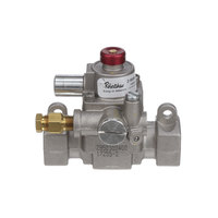 Town 249002 Safety Pilot Valve 1/2In Ts115