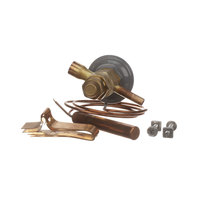 Lever / Twist Waste Valve Parts and Accessories