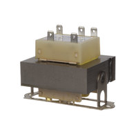 Garland / US Range 1636000 24V Transformer