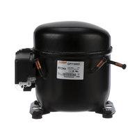 Imbera 2024706 Compressor