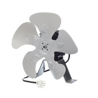 Minus Forty 13926 Fan Assembly-Usg-Pnp-Cond-R2