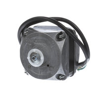 Arctic Air 67022 Evap Fan Motor