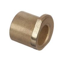 Fri-Jado 9172122S Brass Bearing 8Mm