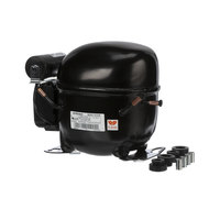 Continental NEK2150GK Ref Compressor