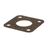 American Dish Service 289-6610 Gasket