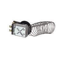 Aladdin 24855 Thermostat W/Knob