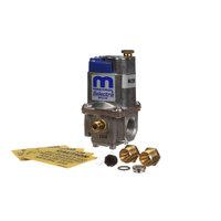 XLT SP9910-RO-NAT Conversion Kit