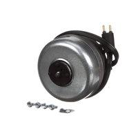 Hussmann 392457 Motor 4 Watt
