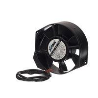 Delfield 2160029 Fan,Axial,5.5 inch,230V