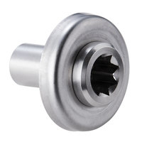 Waring 030862 Drive Coupling for Blenders