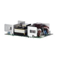 Multiplex 2195559 Power Supply 24Vdc