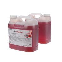 Cleveland W-CLEAN2 Convo-Clean Cc102, Qty 2, 2.5G