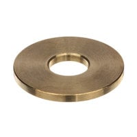 Hobart 00-874084 Bushing,Bowl Support
