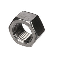 Berkel 01-402175-00121 Nut