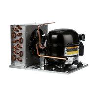 Continental Refrigerator TH1-0033-3R-P Condensing Unit
