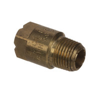 Gaylord 10301 Spray Nozzle For Spc