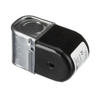 Parker 77310 G23Mm 120V Coil