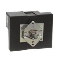 APW Wyott 98109620 Thermostat, Prog Elc 90-265Vac