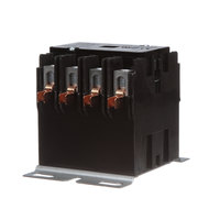 Southbend 4-CG42-1 Contactor