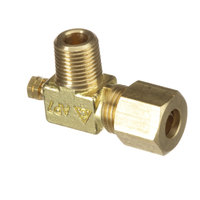Jade Range 4412800000 Single Pilot Valve