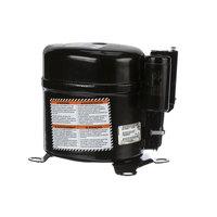 Qbd 47-0530-147 Tecumseh Compressor