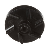 Crathco 3587 Impeller Universal
