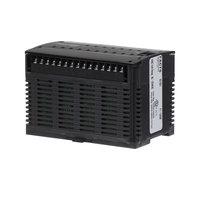 Avtec RP PLC3402 Plc3402 Plc, 34 Normal Program 2 Wash