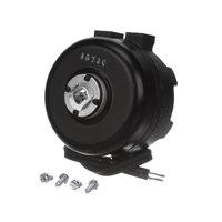 Qbd 47-0410-022 Cond Fan