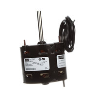 Heatcraft 2531194 Motor 115V