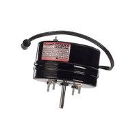 Heatcraft 25319501 Evap Fan Motor