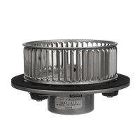 Rinnai 1004F-2082 Combustion Fan Assy 1004Fa