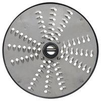 Hobart 3SHRED-3/8-SS 3/8 inch Stainless Steel Shredder Plate