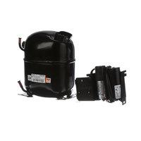 Vendo 1236865 Compressor W/ Start Components