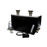 Hatco FR2-6B-208-3 Water Heater 208V