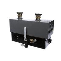 Hatco FR-6-208-1 Heater 208V/1Ph
