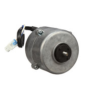 Turbo Air Refrigeration P0191Q0100 Evap Fan Motor