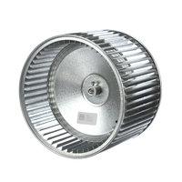 Lennox 10H00 Wheel