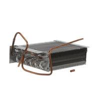 Glastender 11000118 Evaporator Coil