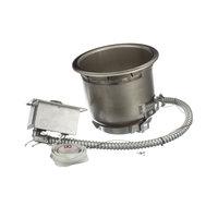Wells 5P-SS8TU Soup Warmer 208/240V