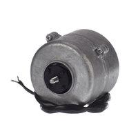Beverage-Air R7423-020 Condensor Motor
