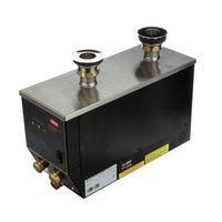 Hatco FR2-9B-208-3 Balanced Water Heater 208V 3Ph