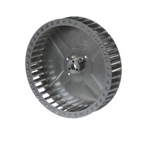 Southbend 1179103 Blower Wheel