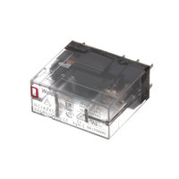 Doyon Baking Equipment MEP0134 Relay