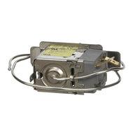 Whirlpool Corporation WPW10511937 Thermostat
