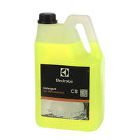 Electrolux 0S2092-I Detergent C11 (Each)