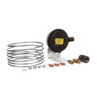Lochinvar 100166244 Pressure Switch