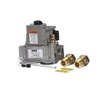 Pitco 60113504-C Gas Valve