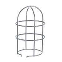 Gaylord 11124 Wire Guard