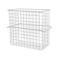 Kelvinator 0US618 Basket