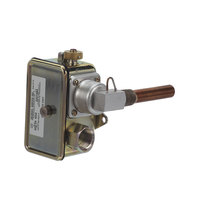 Gaylord 10104 Thermostat